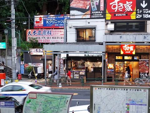 murakamitokujo01.jpg
