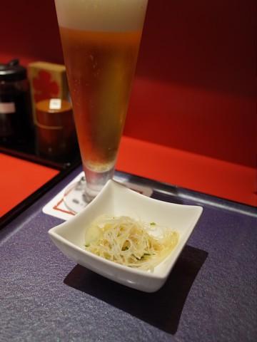 murakamitokujo03.jpg