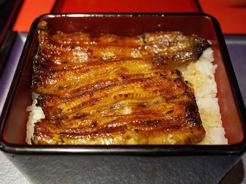 murakamitokujo10.jpg