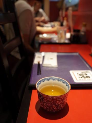 murakamitokujo12.jpg