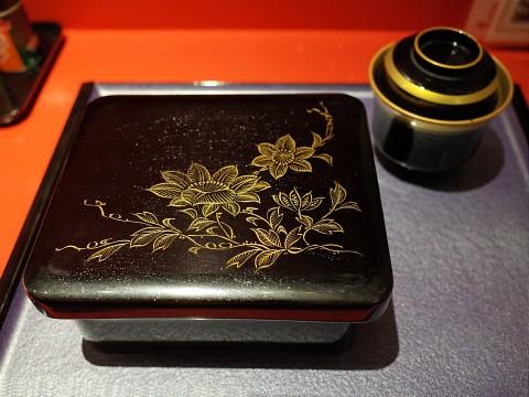 murakamitokujo14.jpg