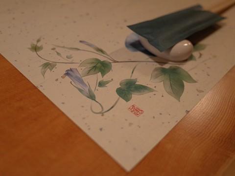 natsuyoshimura02.jpg