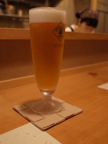 natsuyoshimura03.jpg