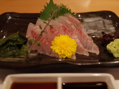 natsuyoshimura06.jpg