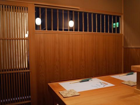 natsuyoshimura13.jpg