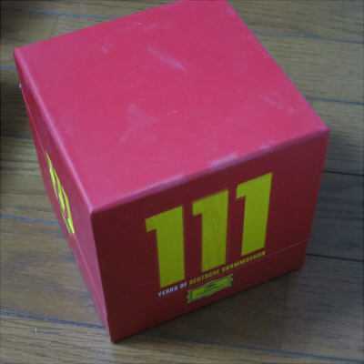 150621c.jpg