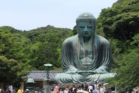 鎌倉大仏1_10