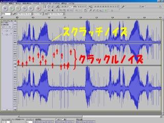 rec_11_syousyo_WS028a.jpg