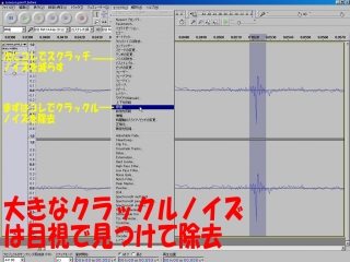rec_12_syousyo_WS029a.jpg