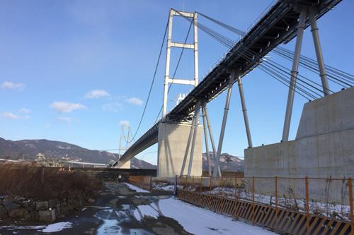 希望のかけ橋20150103ss
