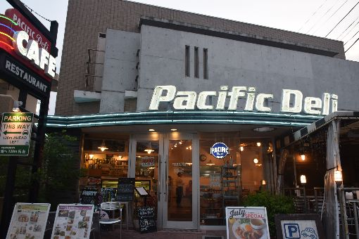050-PacificDeli.jpg
