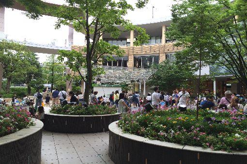 022-ららぽーと横浜