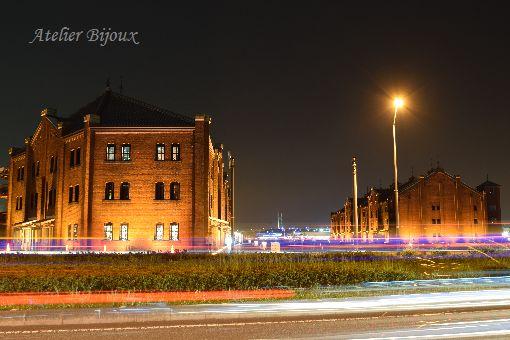 025-赤レンガ倉庫