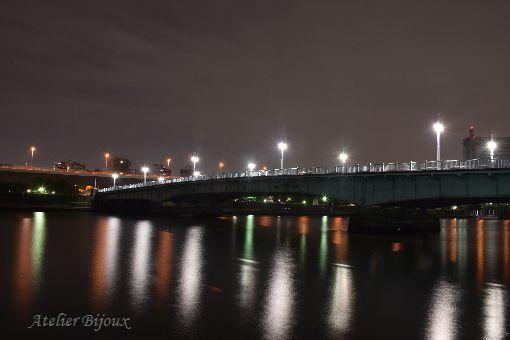 012-言問橋