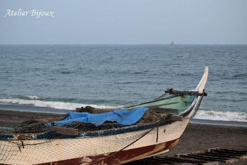 046-New-漁船