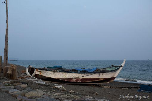 070-New-漁船