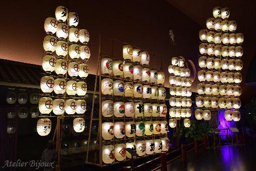 056-秋田竿燈