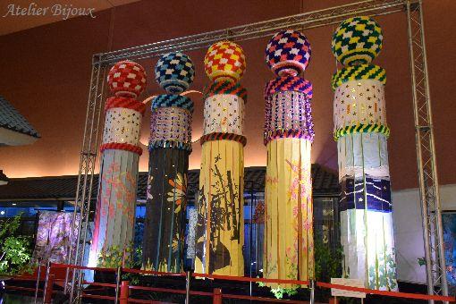 077-仙台七夕祭り