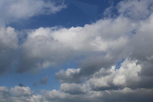 sky-20141225.jpg