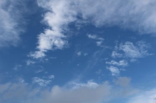 sky-20150101.jpg