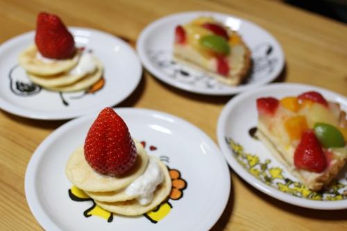 sweets-20141224.jpg