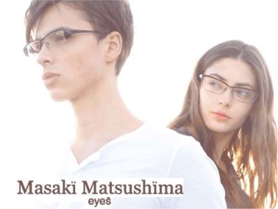 Masaki-image2.jpg