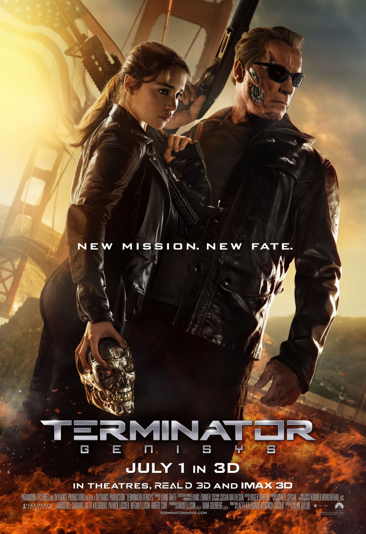 Terminator-Genisys.jpeg