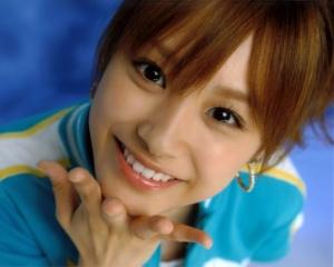 takahashi-ai-04.jpg