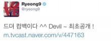 devil11.jpg