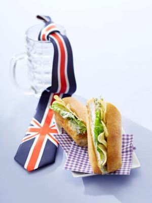 150045-les-boulangeries-kayser-se-mettent-a-l-heure-anglaise-a-la-rentree-2.jpg