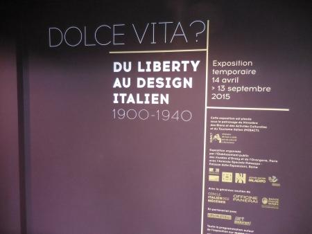 DSCN1860.jpg
