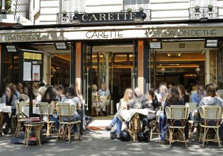 carette1-1024x483.jpg