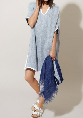 double_linen_v_neck_tunic_f_jpg_5772_north_499x_white.jpg