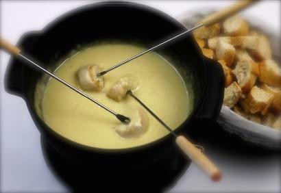 fondue-formagesuisse-410.jpg