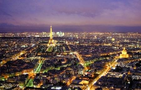 paris-vu-de-montparnasse-copyright-french-moments.jpg