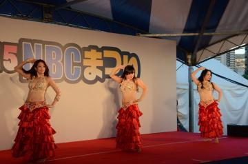 fc2blog_20150726133336988.jpg