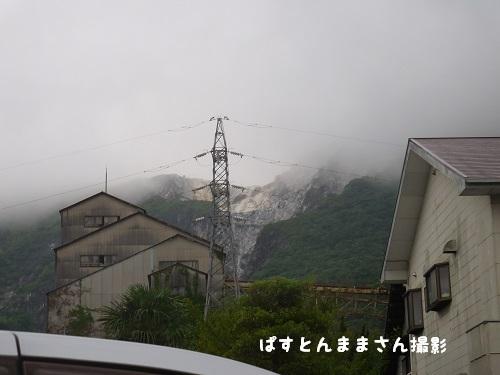 DSCN0658.jpg