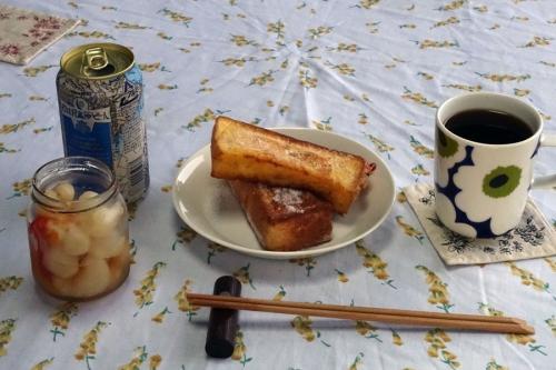 karuizawaFrenchtoastdesyo1.jpg