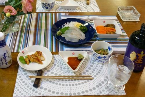 karuizawaFrenchtoastdesyo3.jpg
