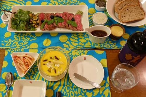 natuyasumisousounibyouinhe6.jpg