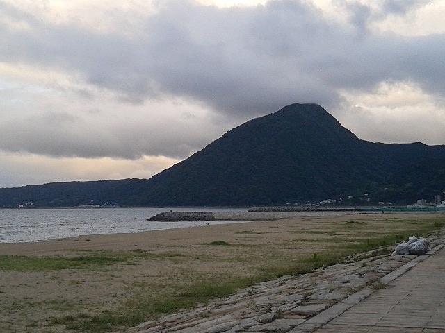 DSC_0319山