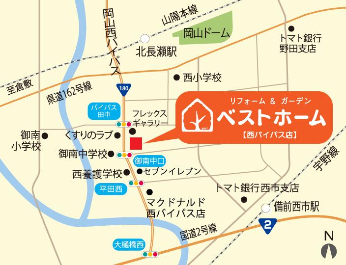map_nishi.jpg