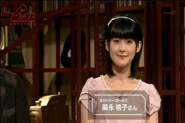NHKアーカイブス0719_002