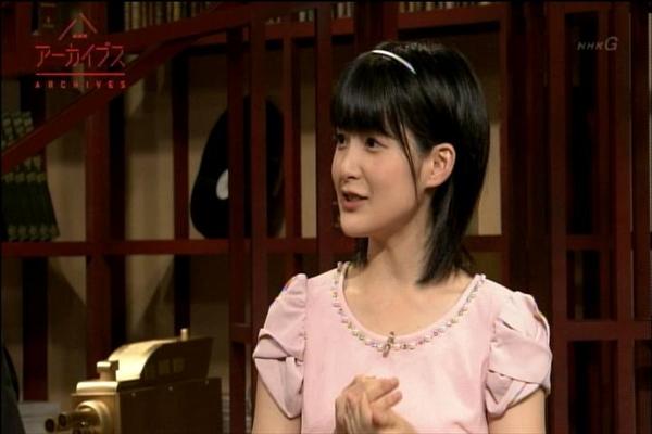 NHKアーカイブス0719_008