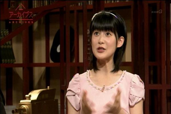 NHKアーカイブス0719_009