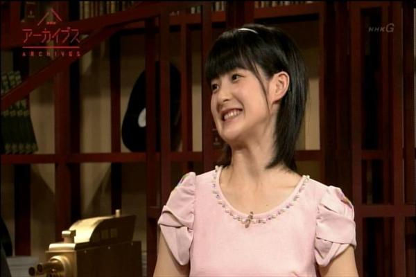 NHKアーカイブス0719_010
