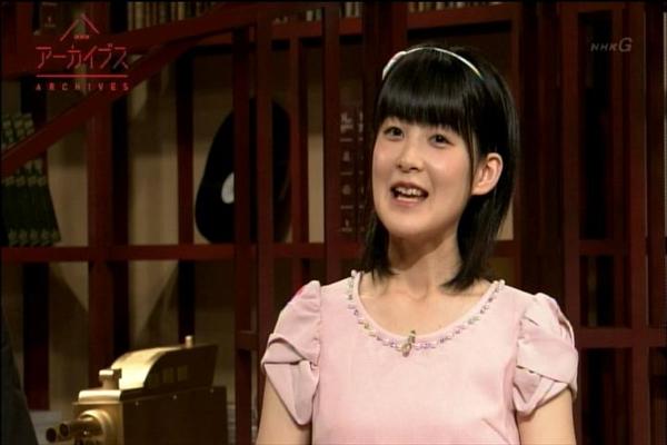 NHKアーカイブス0719_006