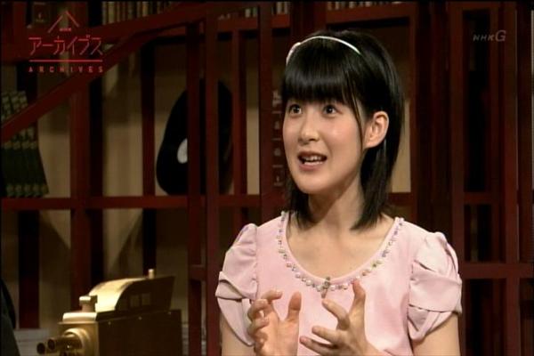 NHKアーカイブス0719_007
