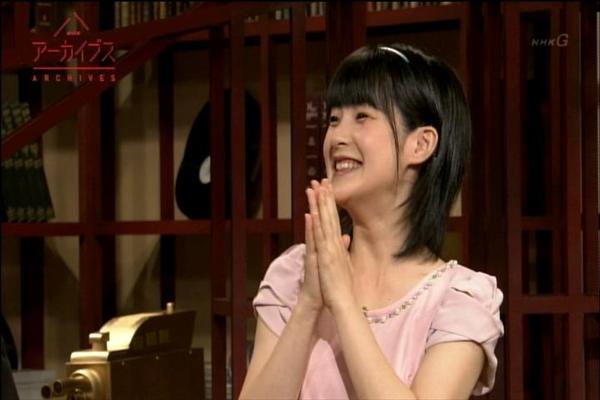 NHKアーカイブス0719_013