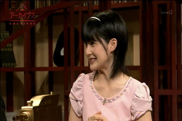 NHKアーカイブス0719_015